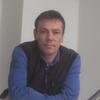 Алёша, 40, г.Ашхабад