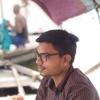 Gulab, 21, г.Gurgaon