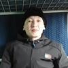 Бауржан, 37, г.Семей