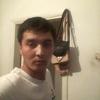 Azamat, 25, г.Талдыкорган