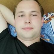 Деус Мортум 25 Ульяновск