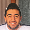 Kenan, 30, г.Баку