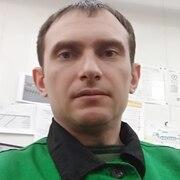 Константин, 34, г.Саянск
