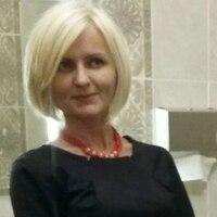 Ирина, 45 лет, Дева, Псков