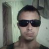 Евгений, 24, г.Шарыпово  (Красноярский край)