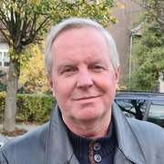 Валерий 57 лет (Телец) Калининград