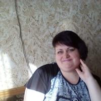 Eлена, 46 лет, Телец, Запорожье