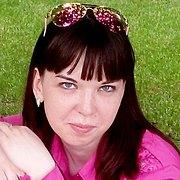 Наталия, 27, г.Новокубанск