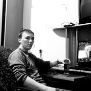 Игорь, 28, г.Чусовой