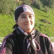 ГУЗАЛИЯ, 54, г.Альметьевск