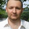 Сергей, 40, г.Кирово-Чепецк