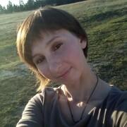 Ирина, 27, г.Усть-Каменогорск