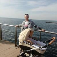 Денис, 41 год, Весы, Владивосток