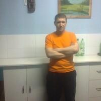 сергей, 32 года, Лев, Калининград