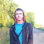 Киря, 30, г.Северодвинск