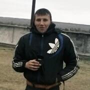 Станислав 28 Ростов-на-Дону