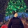 Виктор, 26, г.Иркутск