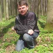 Олег 31 год (Стрелец) хочет познакомиться в Калиновке