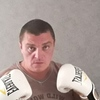 Sergey, 39, Riga