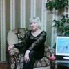 galina, 60, г.Верхотурье