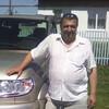 АЛЕКСАНДР, 56, г.Самара
