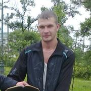 владимир, 35, г.Ванино