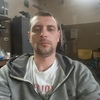 игорян), 36, г.Полтава