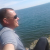 Егор, 37, г.Борзя