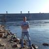 Иван, 41, г.Нижневартовск