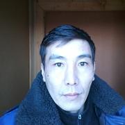 Андел, 33, г.Невель