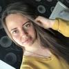 Вероника, 25, г.Санкт-Петербург