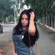 Нина, 19, г.Бийск
