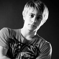 Александр, 31 год, Дева, Киев