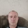 Алексей., 47, г.Сергиев Посад