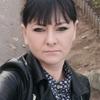 Татьяна, 34, г.Темрюк