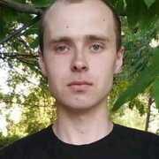 Александр, 25, г.Буденновск