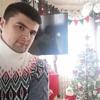Дамир, 32, г.Самара