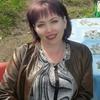 Яна Зайцева, 50, г.Шарья