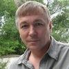 Владимир, 62, г.Уральск