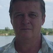 Александр 64 года (Козерог) Энергодар