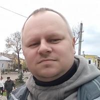 Сергій, 44 роки, Терези, Золочів