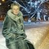 Александра, 42, г.Салават