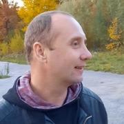 Сергей 41 Аша