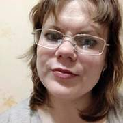 Юлия Фомина 30 Псков