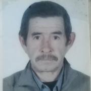 Вечеслав Котельников, 45, г.Прохладный