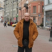 Константин 54 Москва