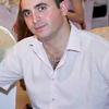 Aro, 33, г.Ереван