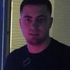 Евгений, 22, г.Запорожье
