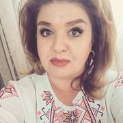 Ольга, 40, г.Алейск