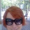 Марина, 44, г.Хабаровск